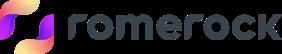 Romerock Apps